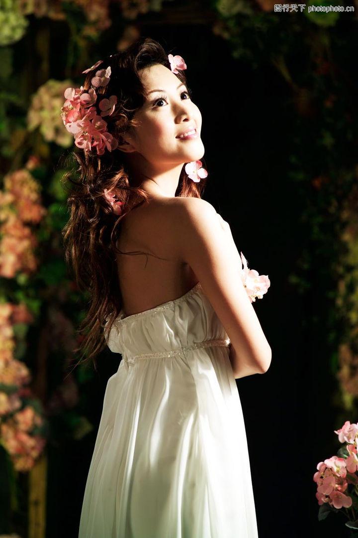 上海婚纱_上海婚纱体验馆图片
