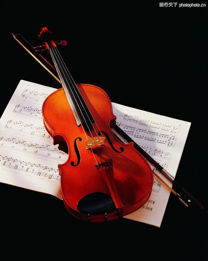 爵士音乐,音乐,爵士音乐0026 爵士音乐 音乐评 级:编 号:A1570030026版 权:
