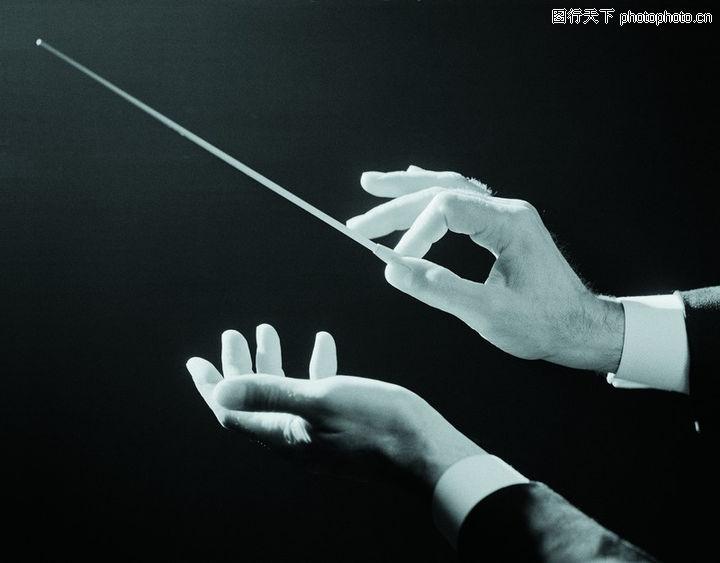 爵士音乐 音乐 捏住指挥棒 爵士音乐0056