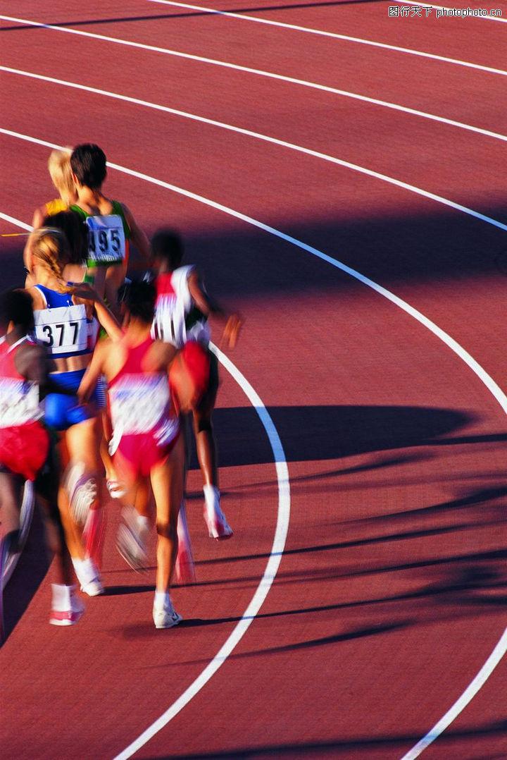 角逐金牌,运动,跑道 马拉松,角逐金牌0009