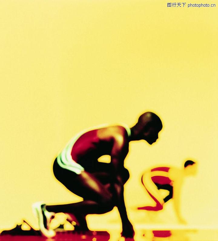 运动抽象特写,运动,运动抽象特写0039