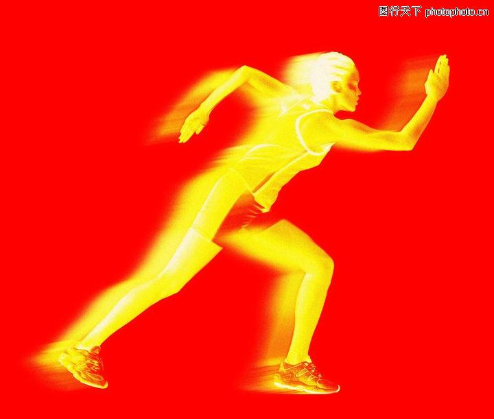 运动抽象特写,运动,运动抽象特写0074