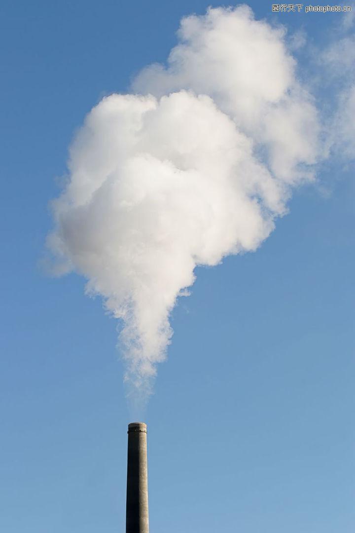 工业污染0010