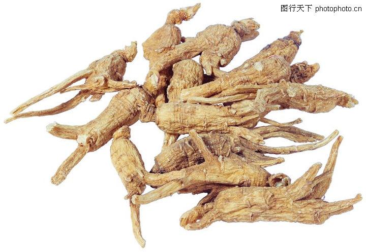 中国药材,医疗,中国药材,中国药材0055