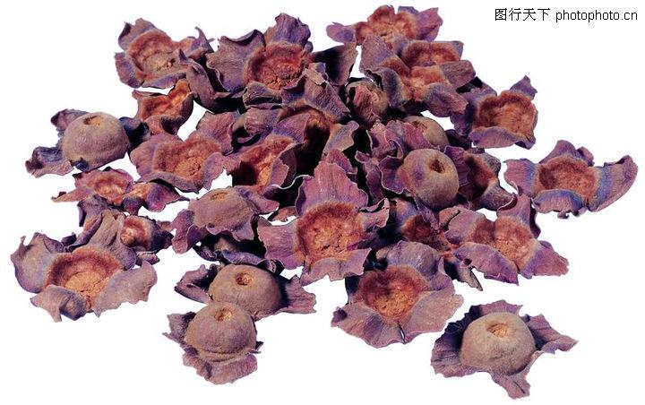 中国药材,医疗,中国药材,中国药材0090