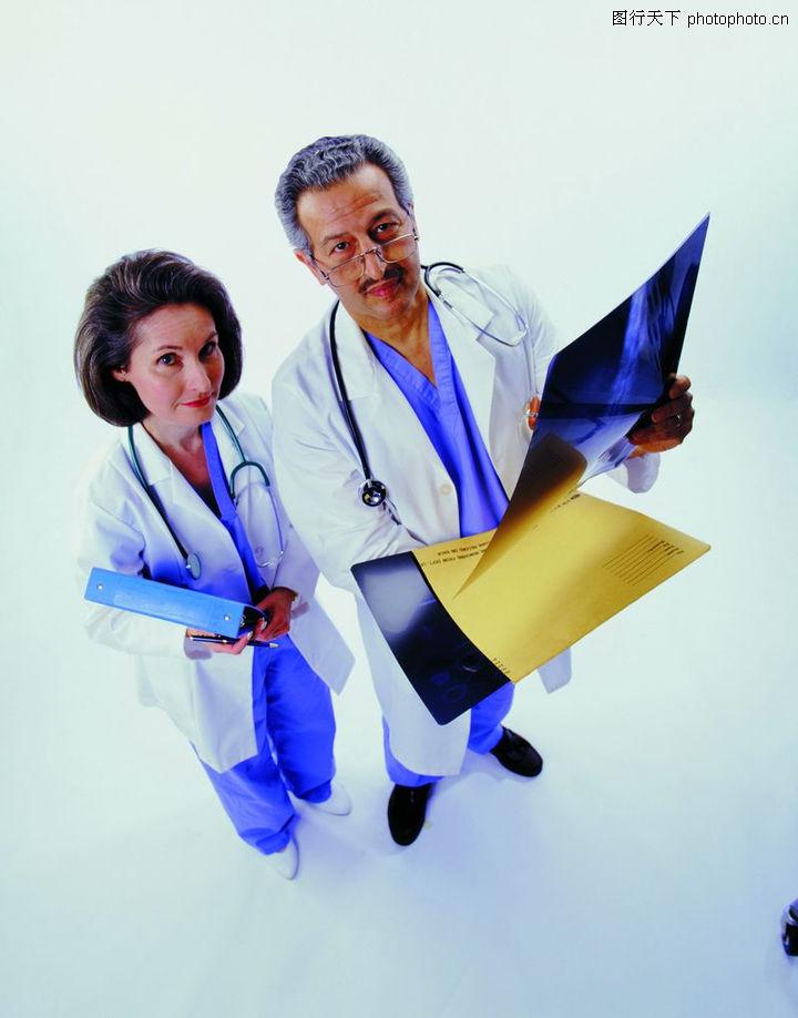 醫學知識,醫療,醫學知識0013
