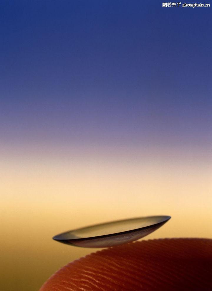 背景 壁纸 风景 天空 桌面 720_985 竖版 竖屏 手机