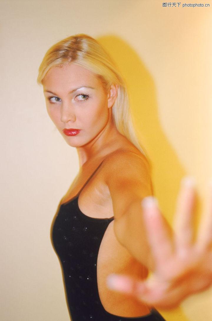 女性生活,健康,红唇,女性生活0041