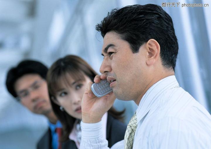 事业男女,生意团队,事业男女0182