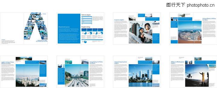 风格版式欧美工作0039建筑设计师由于设计繁忙辞职信