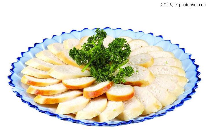 家常菜,菜谱制作,家常菜3586