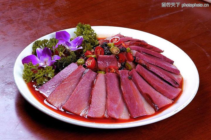 家常菜6315 家常菜图 菜谱制作图库 -家常菜6315