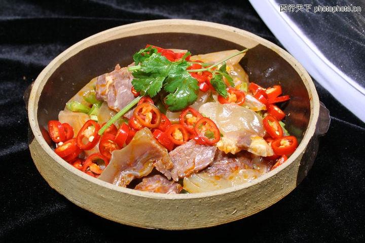 家常菜9395 家常菜图 菜谱制作图库 -家常菜9395