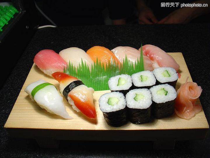 日式韩式,菜谱制作,韩式点心