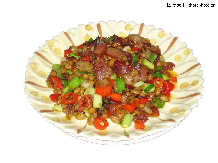 湘菜,菜谱制作,家常菜-湘菜做法大全 湘菜 大全 湘菜 剁椒鱼头