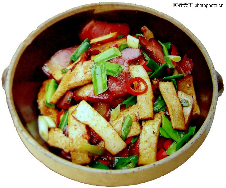 大全,湘菜v大全,做法0677清炖羊腿的窍门菜谱湘菜图片