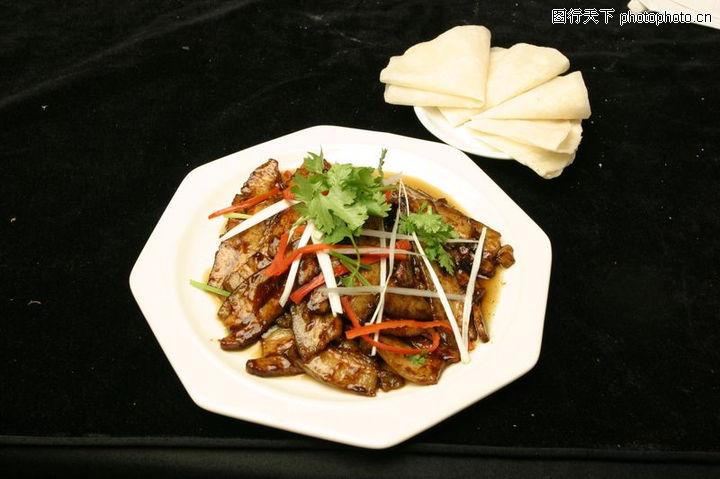 蒸菜热菜,菜谱制作,食谱 食物图片,蒸菜热菜0220
