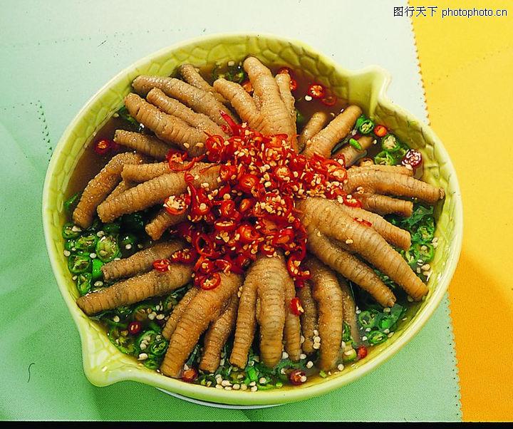 蒸菜热菜3509; 蒸菜热菜; 热菜菜谱大全大图蒸菜热菜图,菜谱制作图片