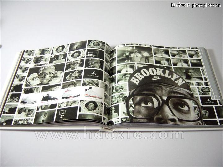 国外画册全集,画册大赏,国外画册全集0526