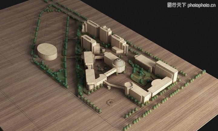 建筑效果图1,建筑效果图,建筑效果图10001