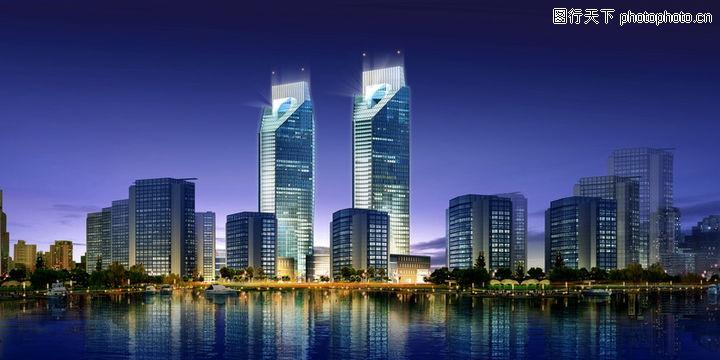 上海艾希尔产品实业有限公司销售部