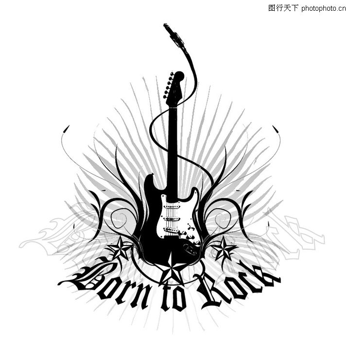 Rock And Roll Music Set Gm123388966 10131371 likewise Ausmalbild Gitarre Kostenlos furthermore Free Clipart Guitar Outline likewise Guitarra Infantil De Papelao in addition JxAHu1M6HjHIc4xJ. on electric guitar