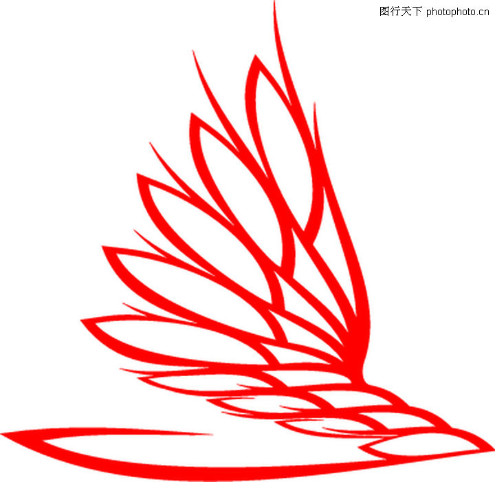 首页 矢量图库 花纹图案 经典的火焰纹饰 >>经典的火焰纹饰0028.