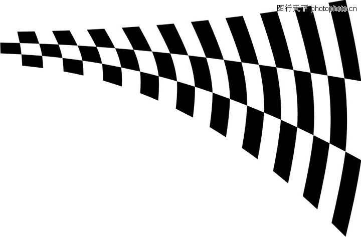 Fox Head Logo Vector also Horse Head Logo In Black And White 2 1064822 additionally Clipart Big Checkered Flags together with Echo In My Heart as well Formula 201 20clipart 20race 20flag. on green racing flag clip art