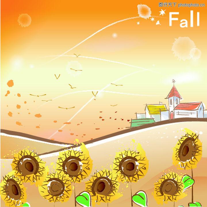 秋天风景0013