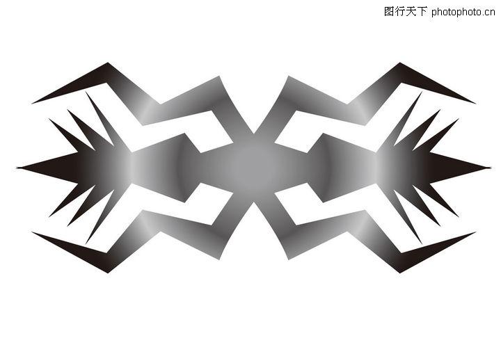 吉祥图纹,节日喜庆,吉祥图纹0147