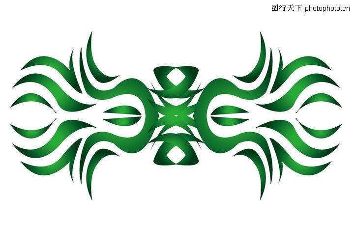 吉祥图纹,节日喜庆,吉祥图纹0150