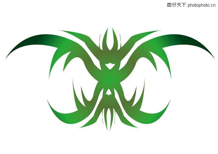 吉祥图纹,节日喜庆,吉祥图纹0181