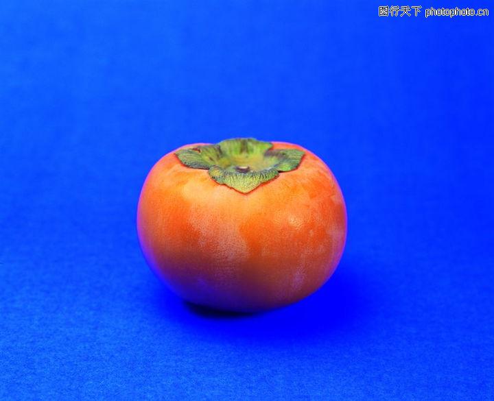日常蔬菜,农业,日常蔬菜0046