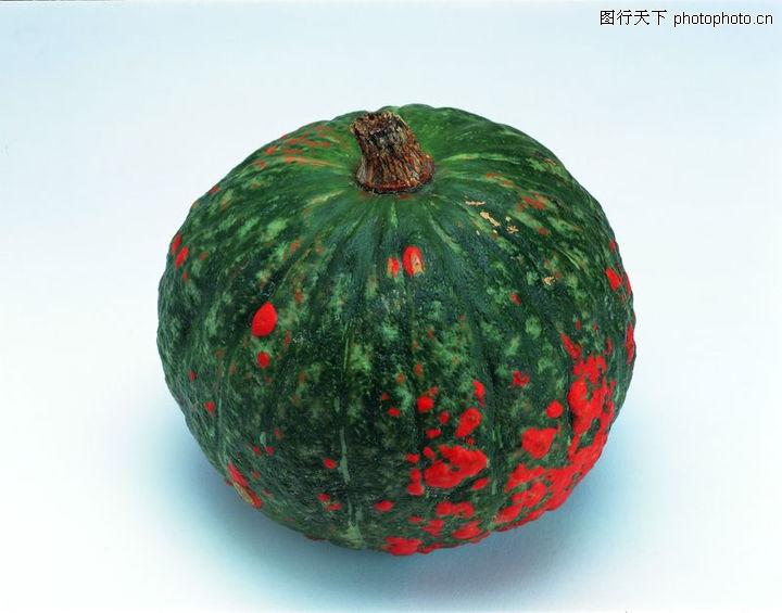 日常蔬菜,农业,日常蔬菜0053