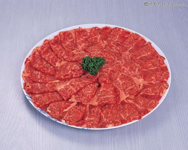 美味食品,生活,美味食品0283