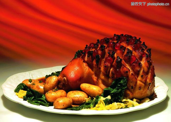 美味食品,生活,美味食品0296