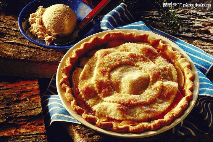 美味食品,生活,美味食品0299