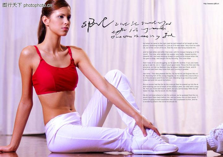 健身运动,运动,健身运动0015