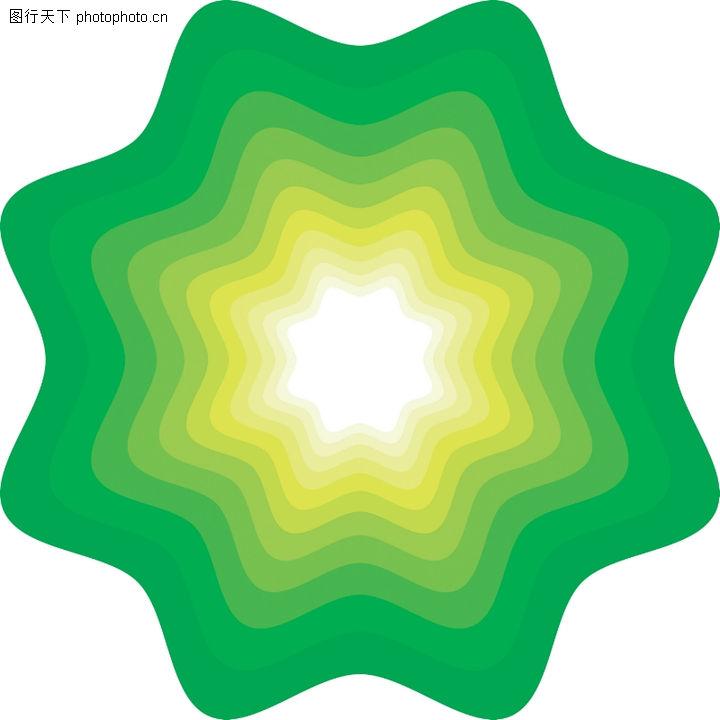 矢量图形也称为点阵图像
