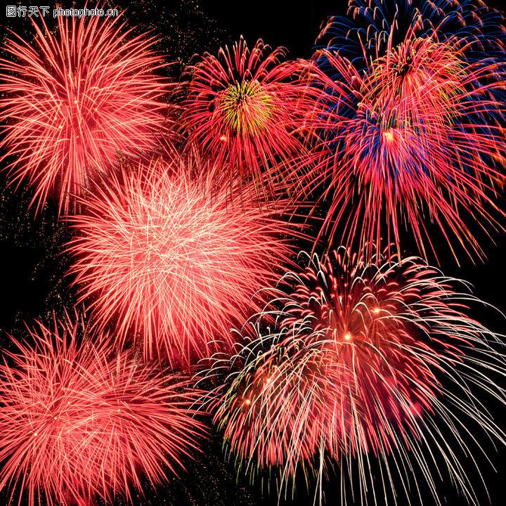 周年庆典,节日喜庆,周年庆典0095