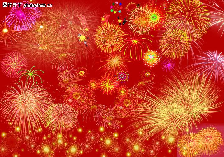 周年庆典,节日喜庆,周年庆典0099