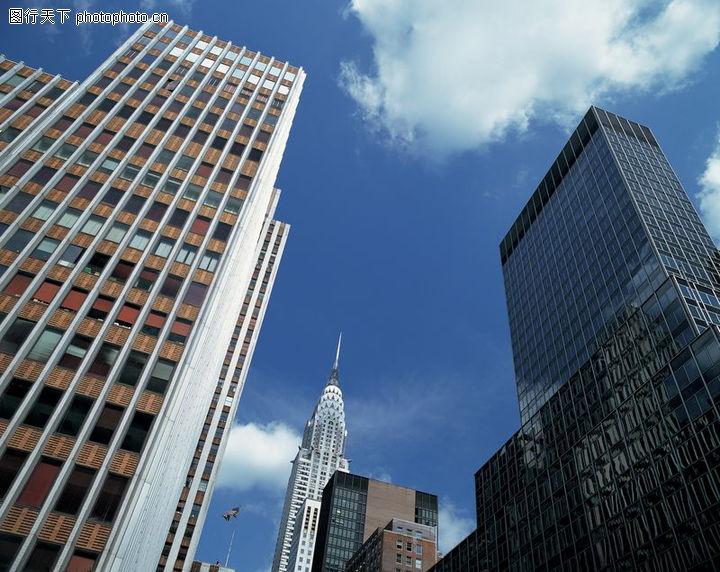 纽约风景0007