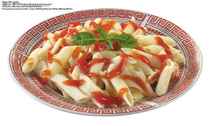 水果拼盘0043 水果拼盘图 蔬菜水果图库 -水果拼盘0043