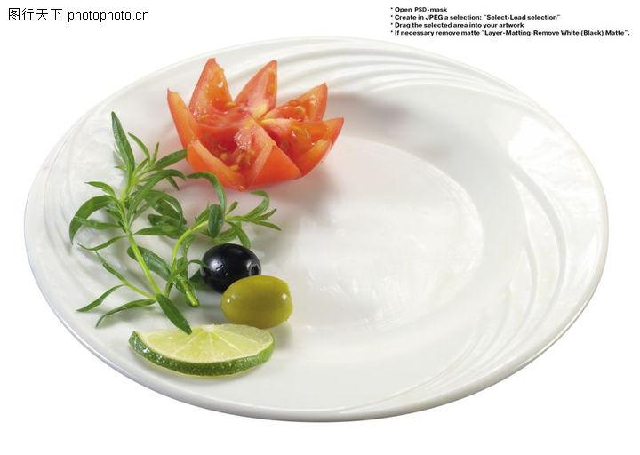 水果拼盘,蔬菜水果,水果拼盘0082