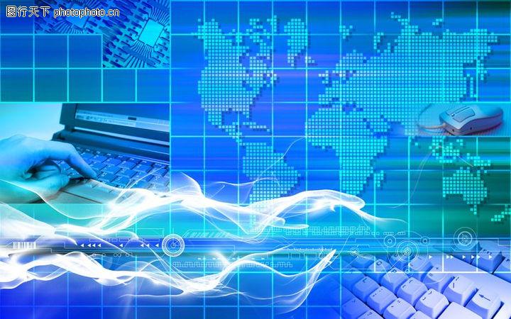 IT组曲风暴,科技,IT组曲风暴0012