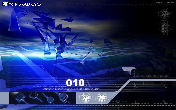 IT组曲风暴,科技,IT组曲风暴0021
