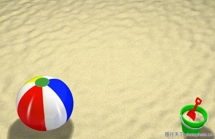 3D概念物体,风景,3D概念物体0054