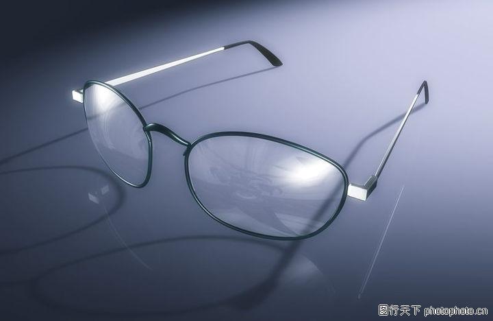 3D概念物体,风景,3D概念物体0080