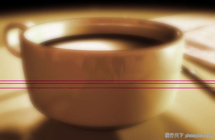 3D概念物体,风景,3D概念物体0083