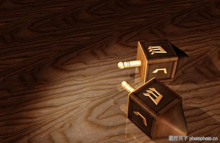 3D概念物体,风景,3D概念物体0087
